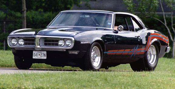 Pontiac power 1968 firebird sciox Image collections