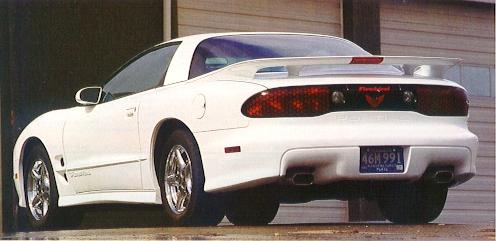 hard top ws6 are they out there ls1tech camaro and firebird forum discussion. Black Bedroom Furniture Sets. Home Design Ideas